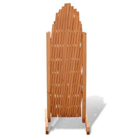 tralicci per articoli per recinzione con traliccio estensibile di legno
