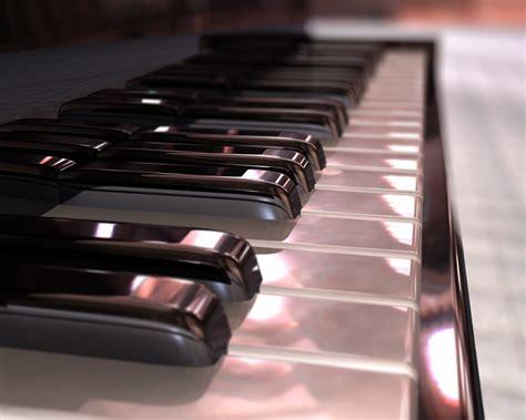 wallpaper laptop piano piano wallpapers w a l l p a p e r2014
