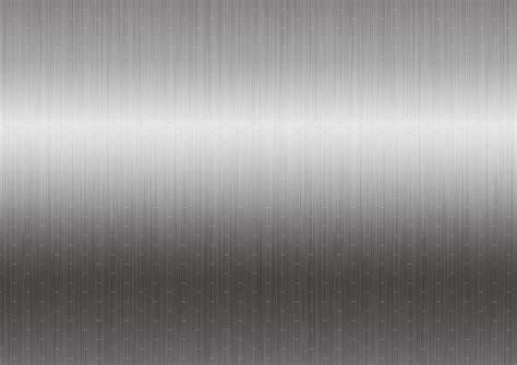 photo metal texture dirty gray grey
