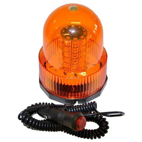 Lu Led Rr giroflex de led 11 a 60 volts helecon produtos el 233 tricos