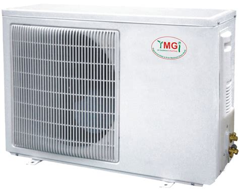 mini air conditioner mini air conditioner deals on 1001 blocks