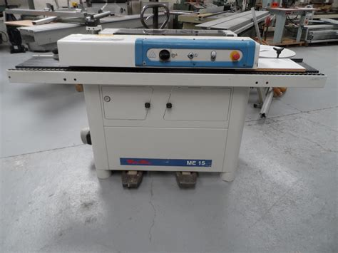 used woodworking machinery ireland woodworking without power tools