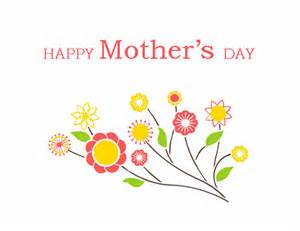 mothers day graphics20