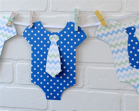Diy Card Onesie With A Vest Card Template by Eight Exles Of Baby Shower Themes With Free Onesie