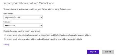 nokia ovi mail migrates to how to migrate mails from nokia ovi mail to other providers