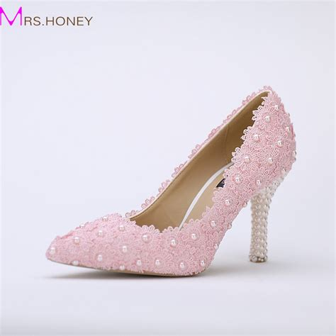 Billige Brautmode by Cheap Ivory Flower Shoes 28 Images Cheap Ivory Flower