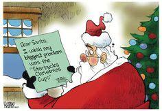 christmas humor images  pinterest christmas humor christmas comics  christmas