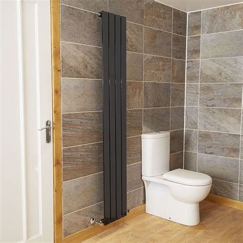 heating options for bathrooms 17 best images about bathroom heating on pinterest