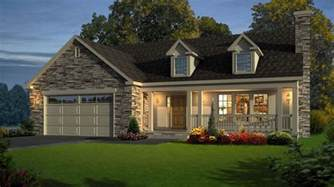 ranch floor plans with two master suites best home house plans 2 master suites plans home plans ideas picture