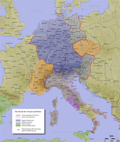 the holy roman empire 1846143187 marca geronis wikipedia