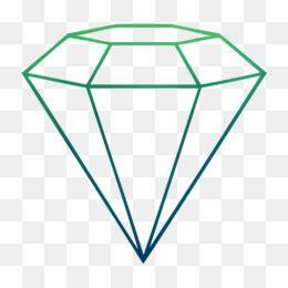 kartun berlian  gratis pokxcxamon diamond