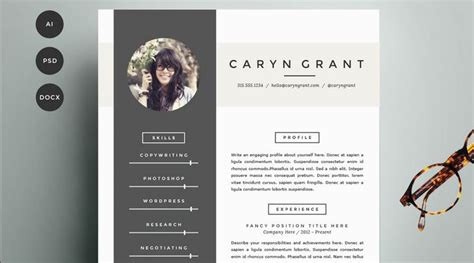professional design visual communication pin by sylwia on cv pinterest resume visual