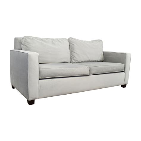 west elm henry sectional west elm sleeper sofa henry best sofa decoration