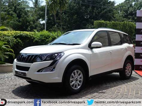 mahindra diesel engines mahindra launches 1 99 litre diesel engine for suvs