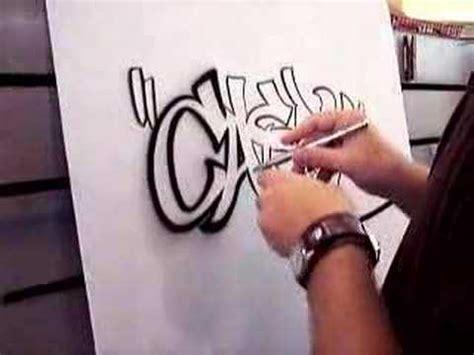 airbrushed graffiti  youtube