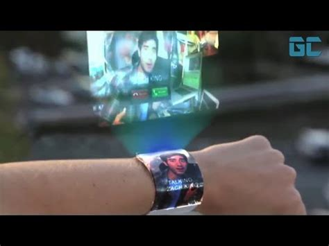 5 latest technology that is available in 2016 youtube top 5 future technology inventions 2019 2050 youtube