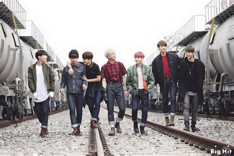 bts i need you i need you bts bangtan boys picture 115190