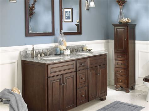 home depot 72 inch bathroom vanity 40 inch bathroom vanity home depot home design ideas