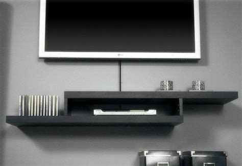 wall mounted tv cabinet pin by fernando arista on future home design bookmark 16368