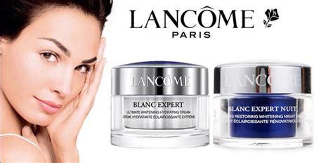 Lancome Blanc Expert Hydrating 50 Ml lancome คร ม blanc expert ultimate whitening hyratigng
