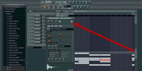 studio four how to use varied time signatures in fruity loops fl studio