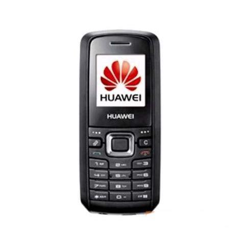 huawei mobile driver huawei cdma mobile driver software huawei c5005