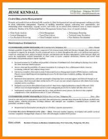 top essay writing sample resume business banking