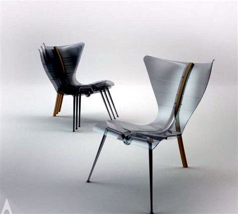 design competition furniture 2015 award winning chair design inspired by the manta rays