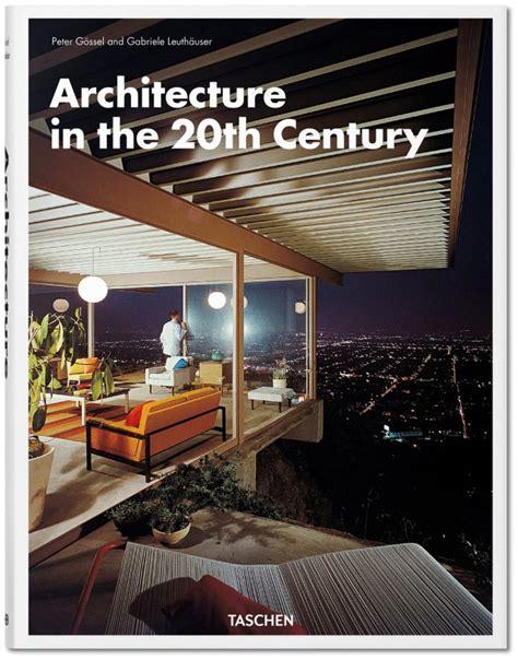 20th century cool richard neutra taschen books architecture in the 20th century taschen books