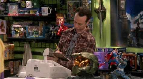 the big bang theory recapo tv recaps for daytime tv recap of quot the big bang theory quot season 11 episode 9 recap