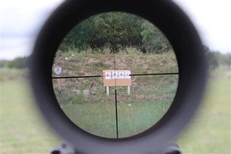Joyko 24mm X 15 Yard gear review traditions tactical ar patrolman 1 4 x 24