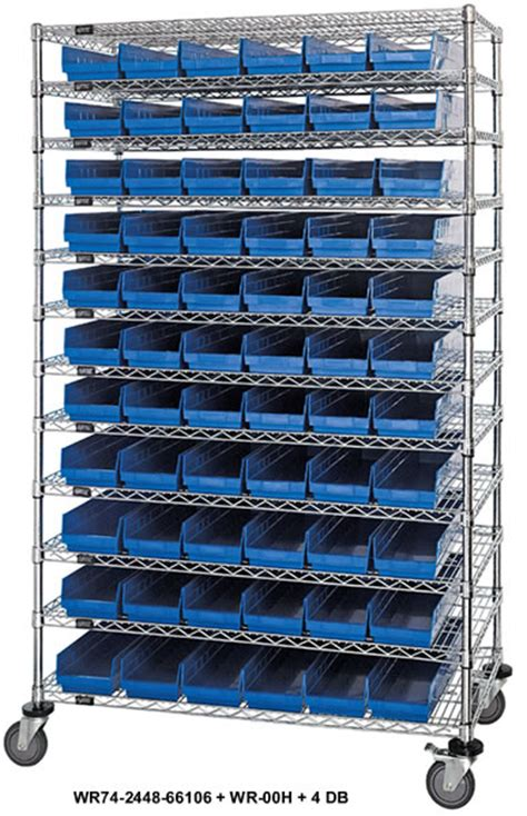 high density wire systems high density wire shelving