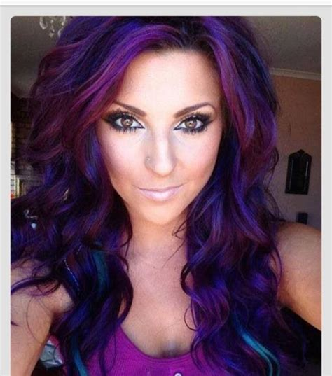 top  hairstyles  haircuts coloring