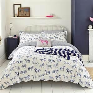 Bedroom with feng shui bedroom horse bedroom farce amazon 3 bedroom