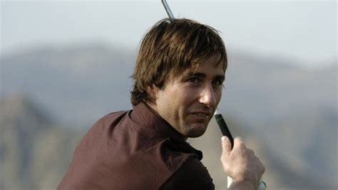 luke wilson golf shirt whatever happened to luke wilson