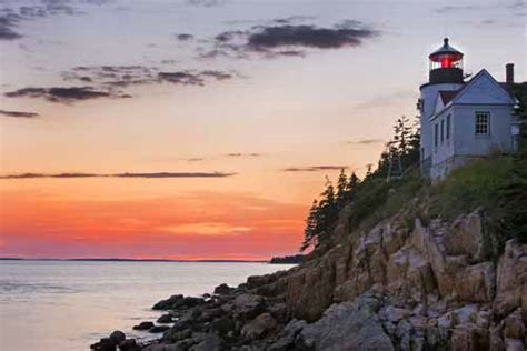 top 10 bridges in the united states listosaur top 10 maine lighthouses to visit listosaur hungry for