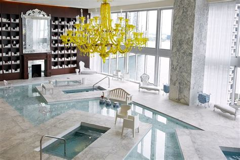 best miami spas the most beautifully designed spas around the world photos
