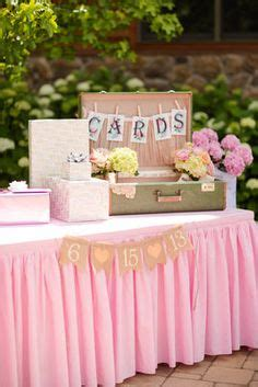 Card And Gift Table - wedding gift tables on pinterest gift table signs lake wedding decorations and