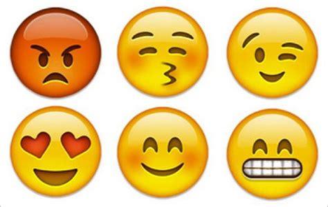 emoji whatsapp yang bisa bergerak hati hati whatsapp kamu bisa mendadak eror gara gara