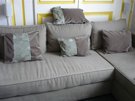 canvas couch covers 20 collection of canvas sofas covers sofa ideas
