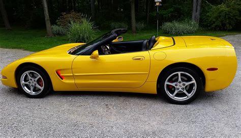 2004 corvette accessories c5 corvette engine performance parts 1997 2004 corvette