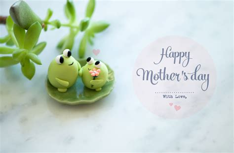 Mothersday Quotes by Happy Mother S Day 2014 Pictures Hd Wallpapers Quotes