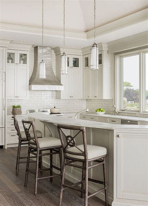 curved kitchen island 17 best ideas about curved kitchen island on pinterest