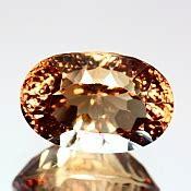 Imperial Topaz 12 23ct topaz kamienie szlachetne hurtownia jubilerska www