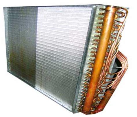 dx fan coil simon air handling unit and heat exchanger manufacturer