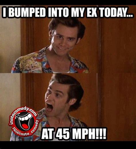 Ace Ventura Meme - funny ace ventura memes