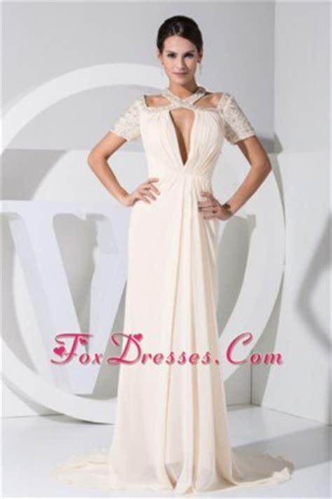 760 White Dress Wa Line 087894374732 robes de mariee cheap formal dresses qld
