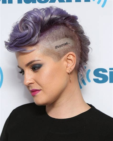 kelly osbourne tattoos 100 s of osbourne design ideas picture gallery