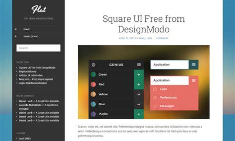 free responsive website templates 2014 17 free responsive website template designs free themes