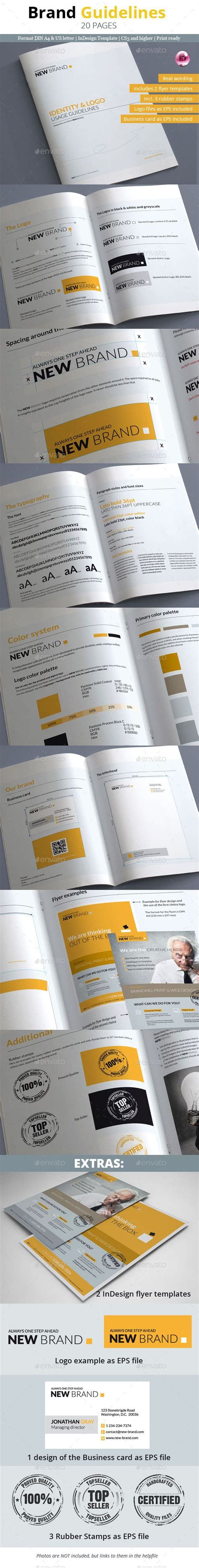 brochure layout design rules best 25 logo guidelines ideas on pinterest brand